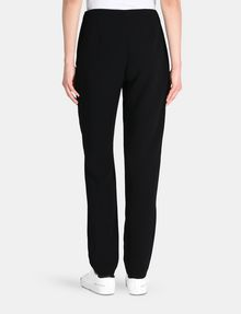 ARMANI EXCHANGE SLIM SAILOR TROUSER Pant Woman r