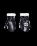 MONCLER MITTENS - Gloves - Unisex