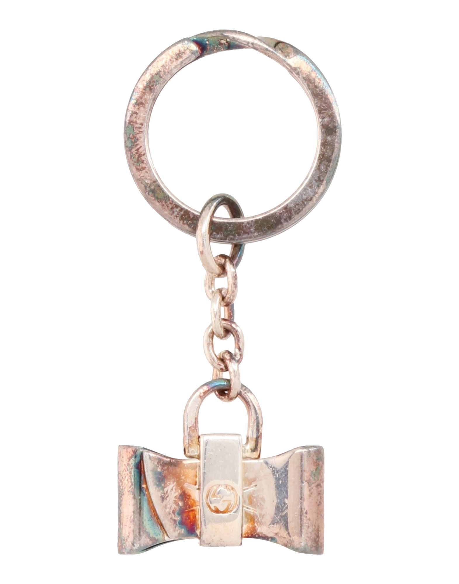 GUCCI Брелок для ключей billionaire брелок для ключей