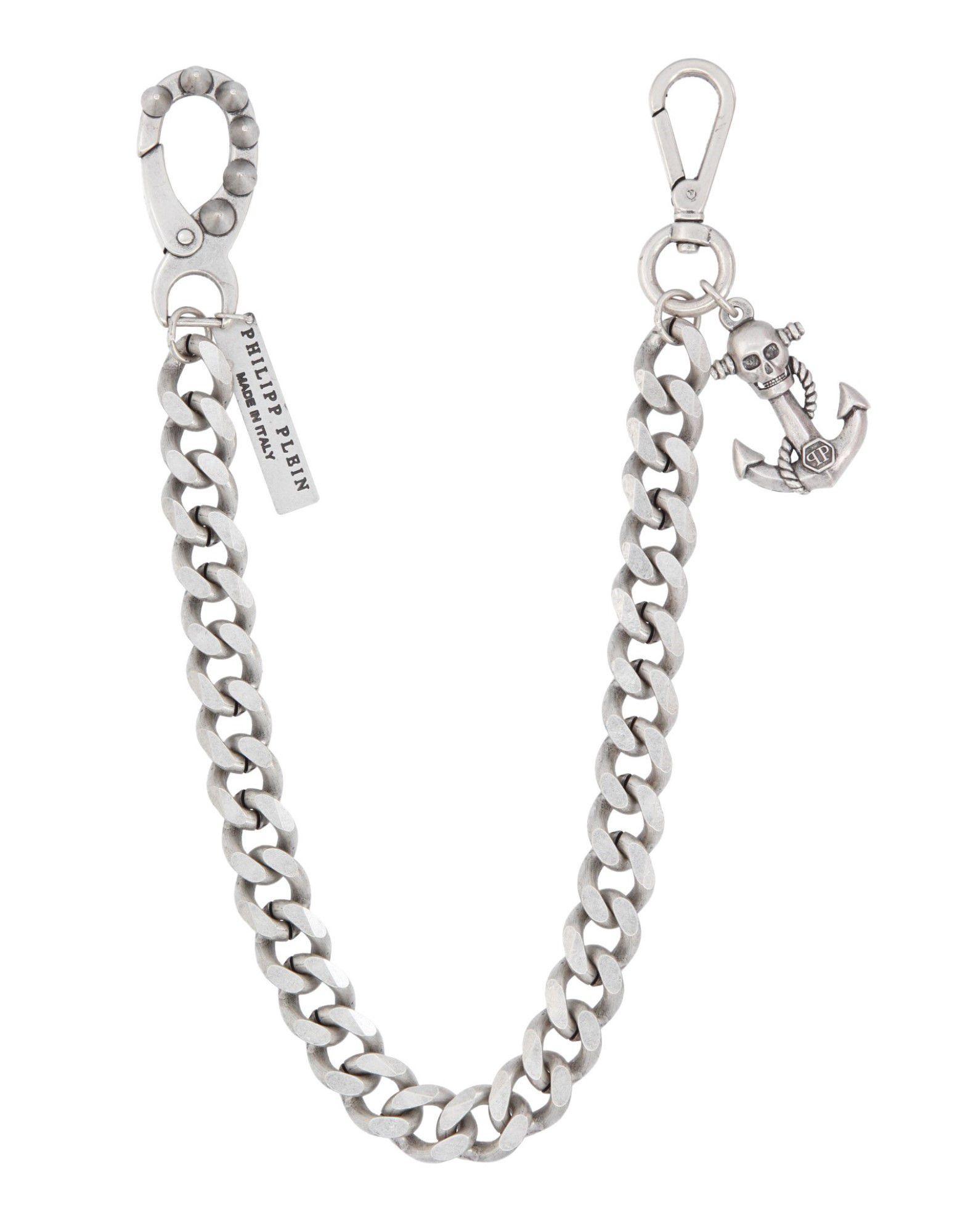 PHILIPP PLEIN Брелок для ключей брелок для ключей сердечко русские подарки брелок для ключей сердечко
