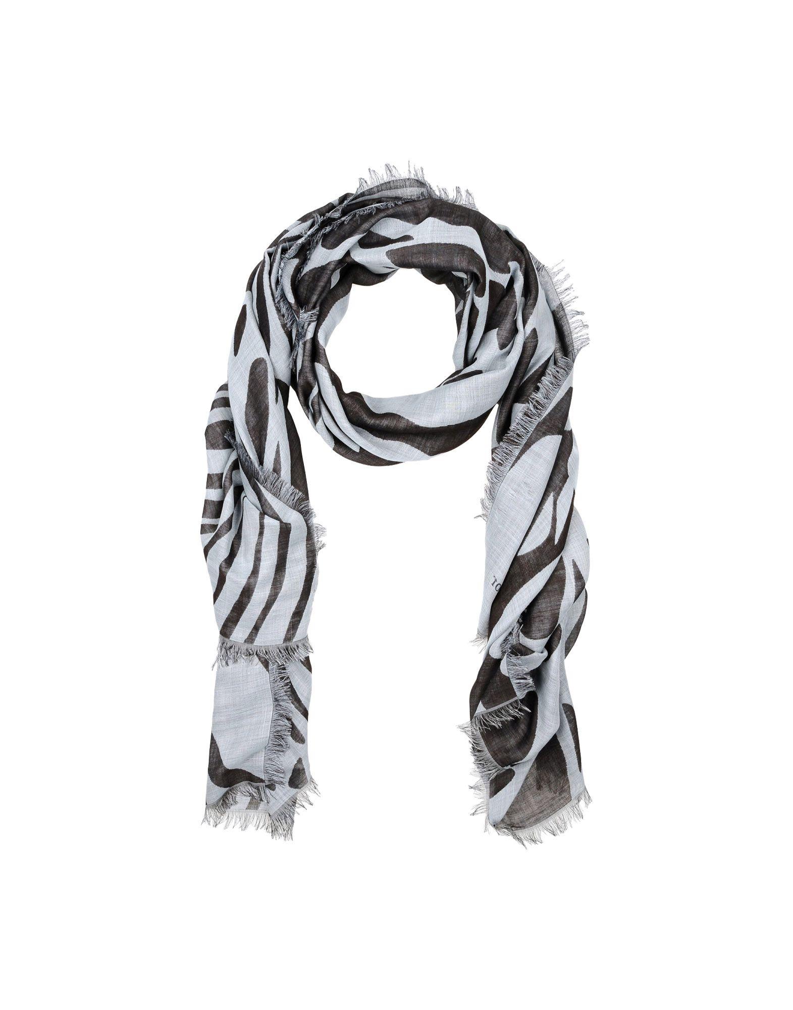 DIOR Палантин dior homme шарф