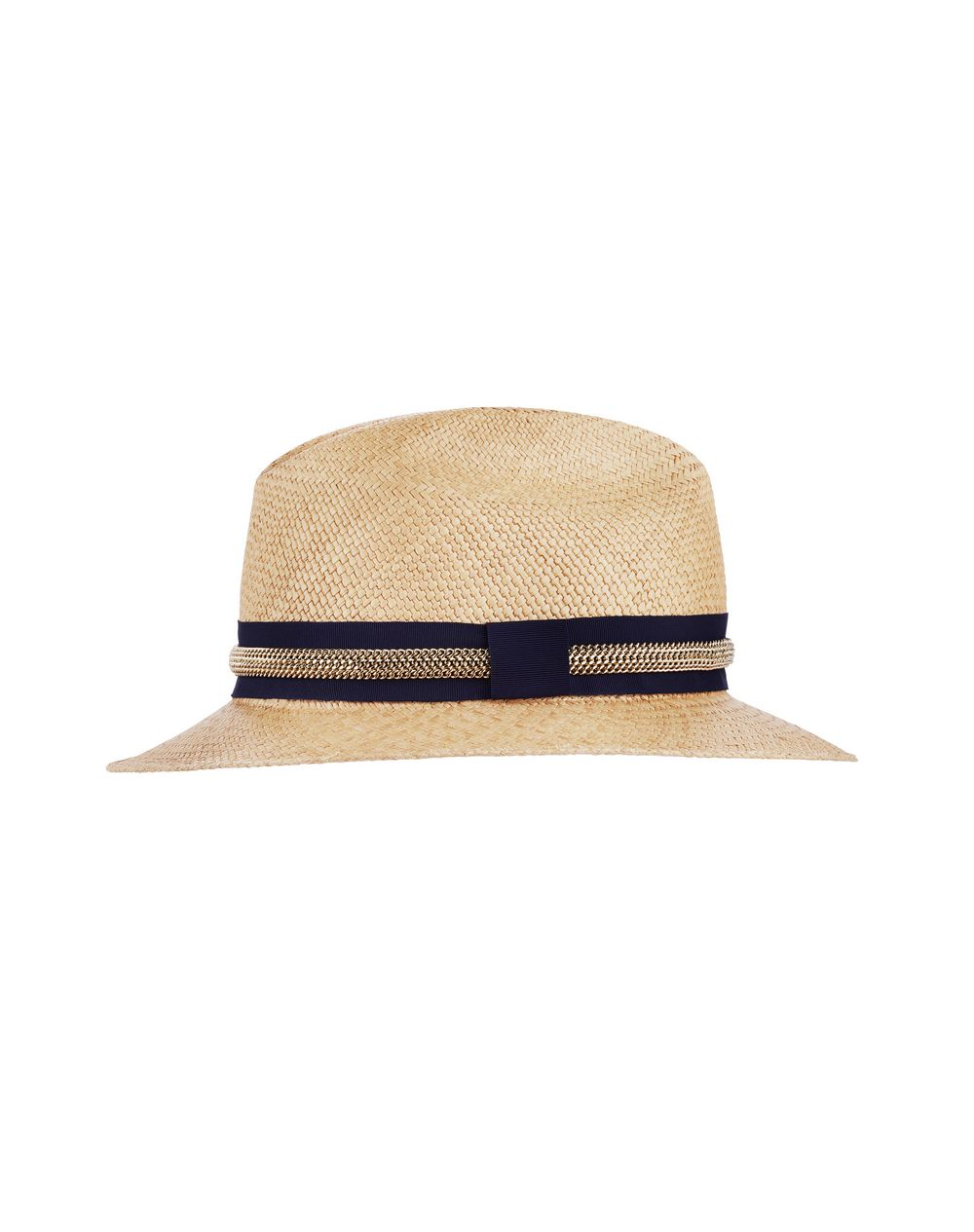 FEDORA HAT - Lanvin