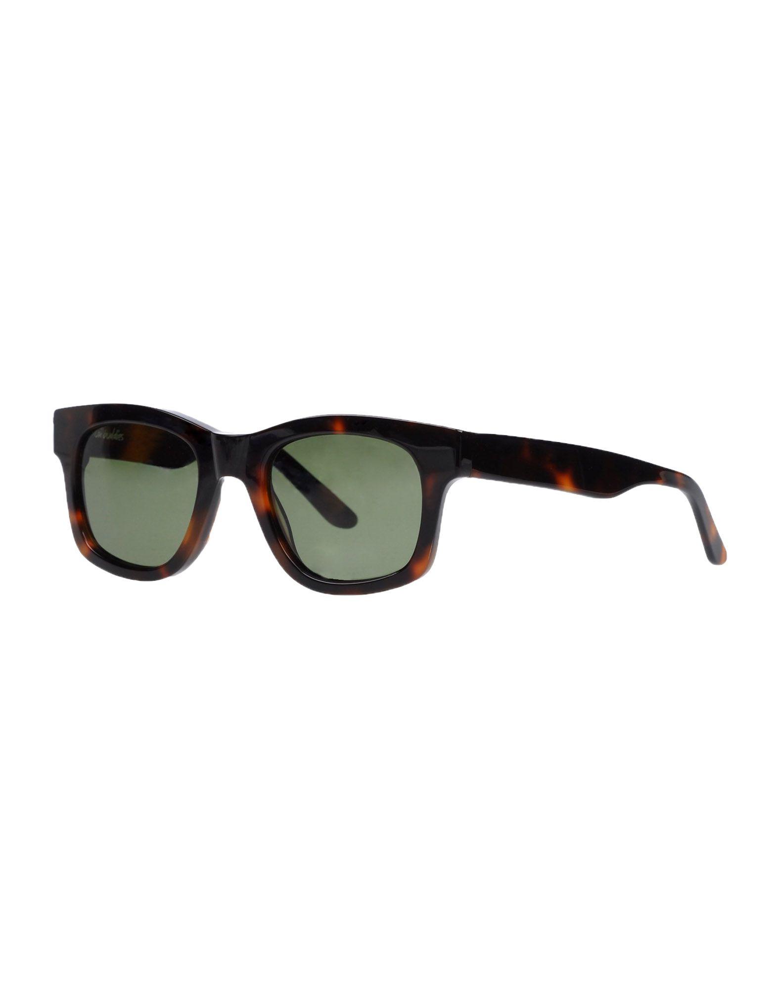 SUN BUDDIES Солнечные очки бусики колечки солнцезащитные очки арт sun 361