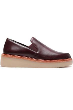 DKNY Pointed-Toe Flats