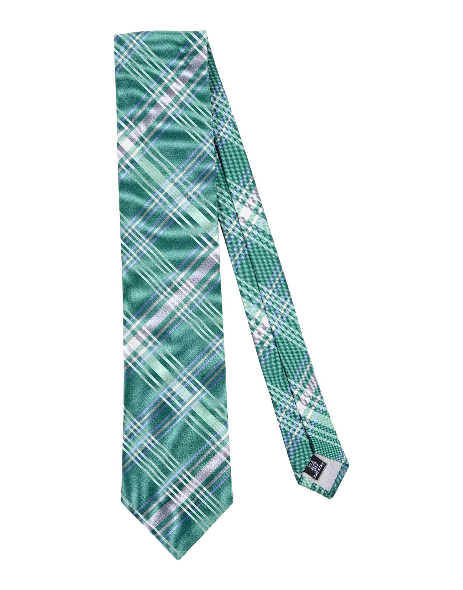 GIANFRANCO FERRE' Галстук gianfranco ferre галстук