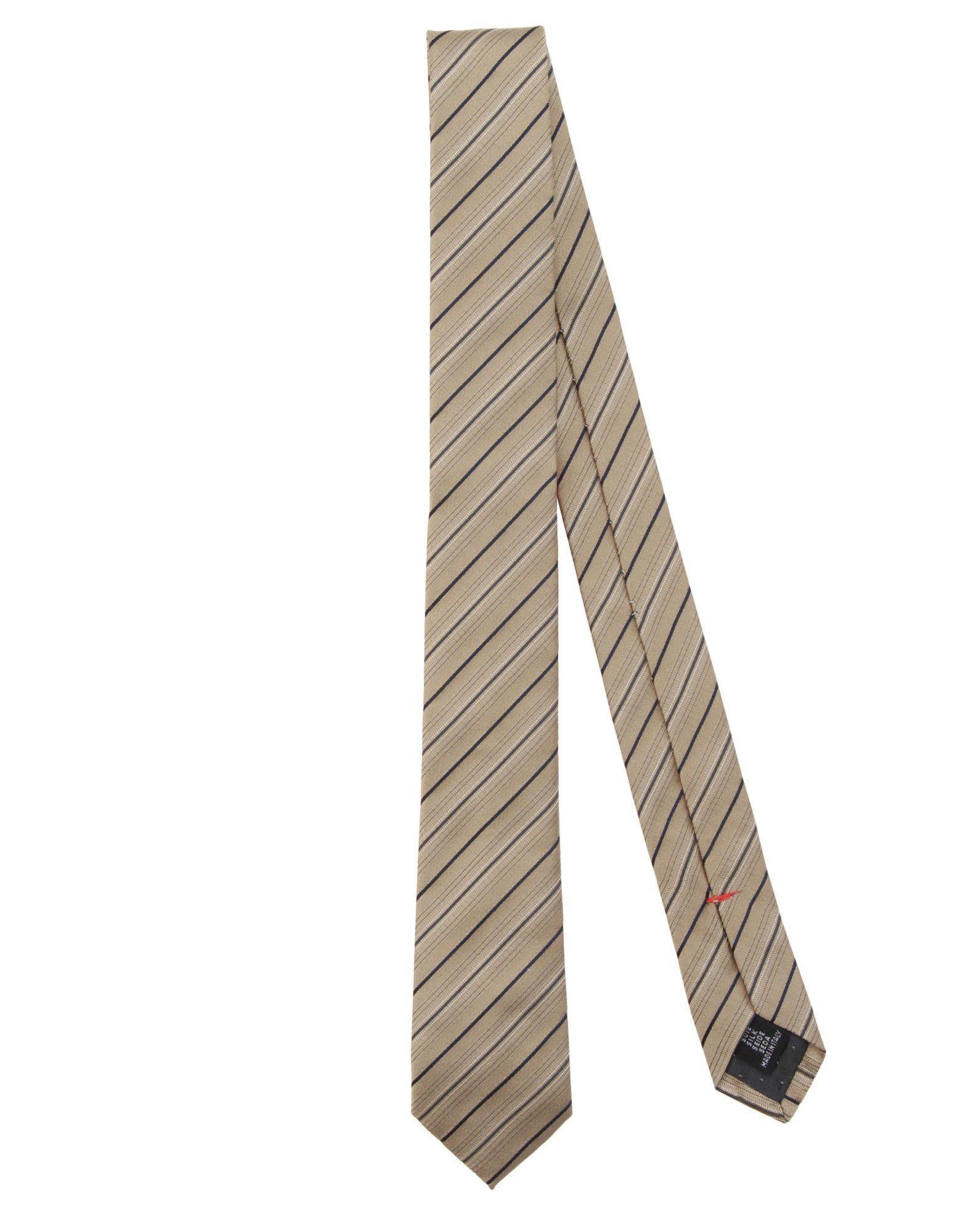 MOSCHINO Галстук галстук moschino галстук
