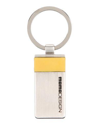 Брелок для ключей от MOMO DESIGN