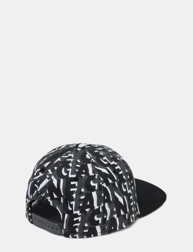 ARMANI EXCHANGE Hat Man R