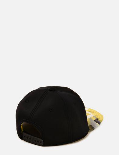 ARMANI EXCHANGE Hat Man R
