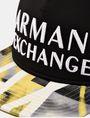 ARMANI EXCHANGE Hat Man d
