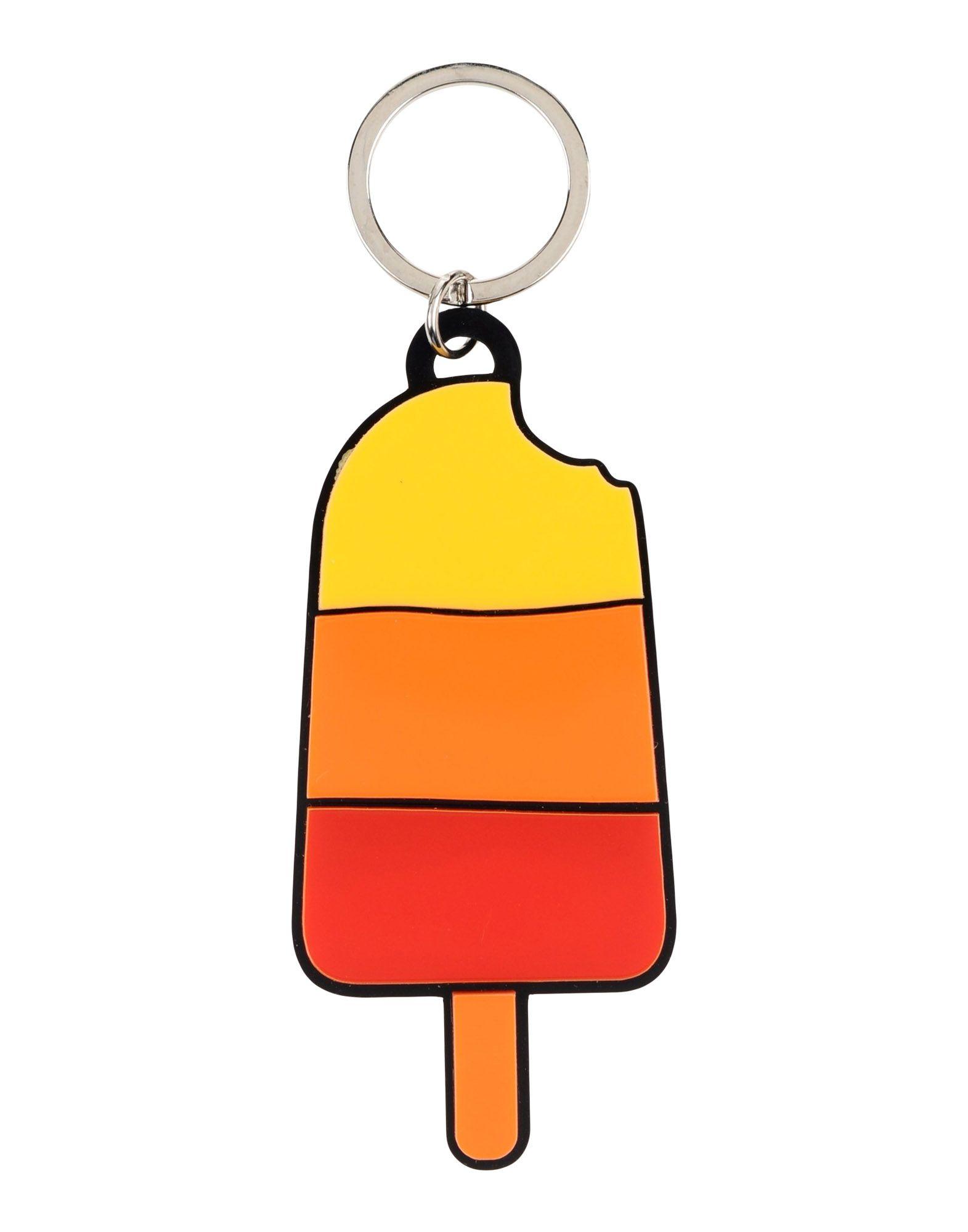 YAZBUKEY Брелок для ключей брелок для сумочки и ключей русские подарки брелок для сумочки и ключей