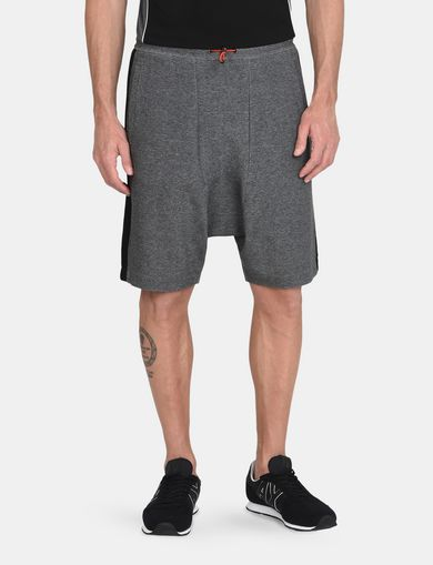 ARMANI EXCHANGE Short Man F