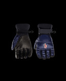 MONCLER GLOVES -  - men