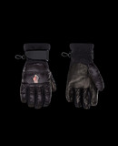 MONCLER GLOVES -  - women