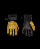 MONCLER GUANTES - Guantes - mujer