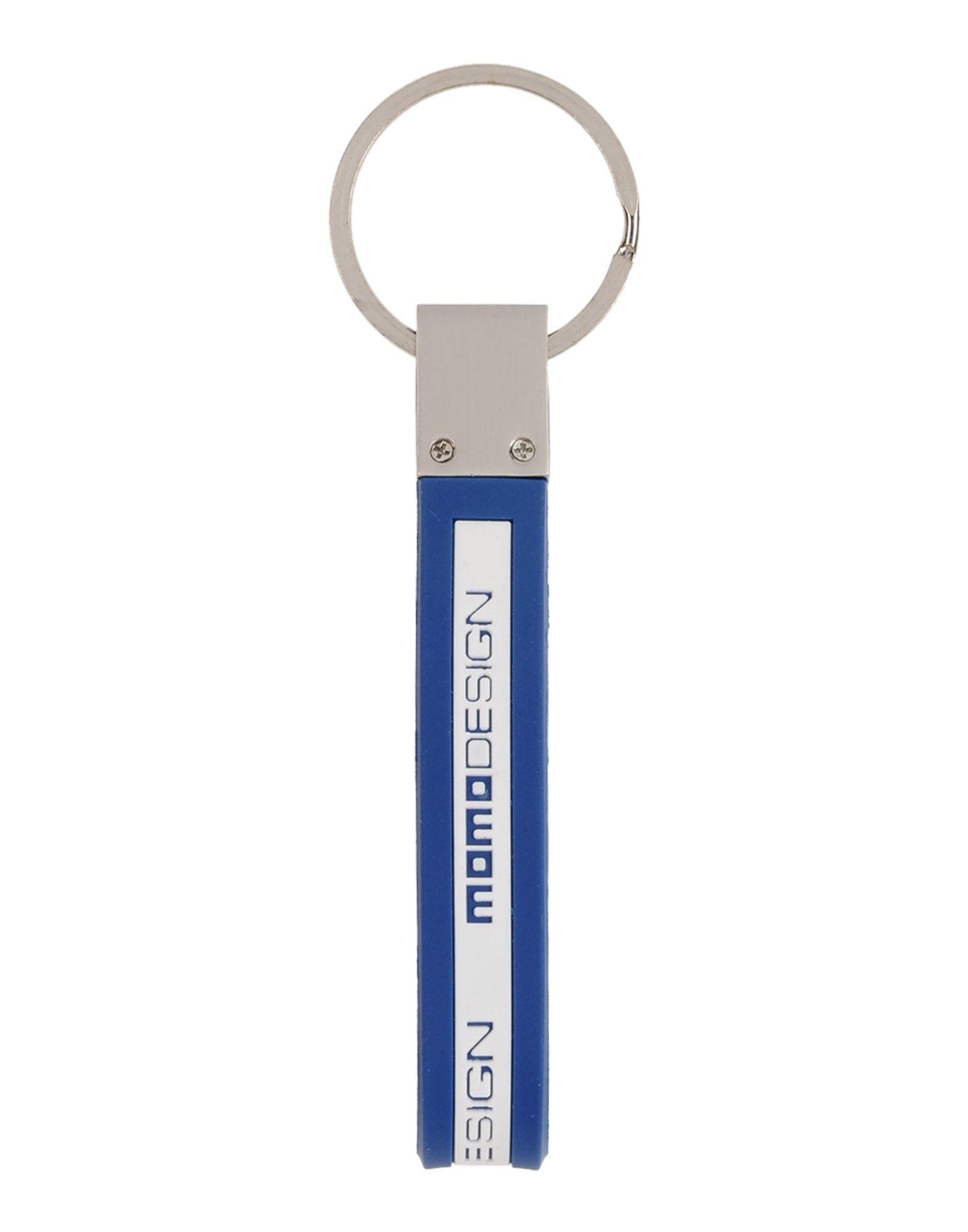 MOMO DESIGN Брелок для ключей брелок для машины рено