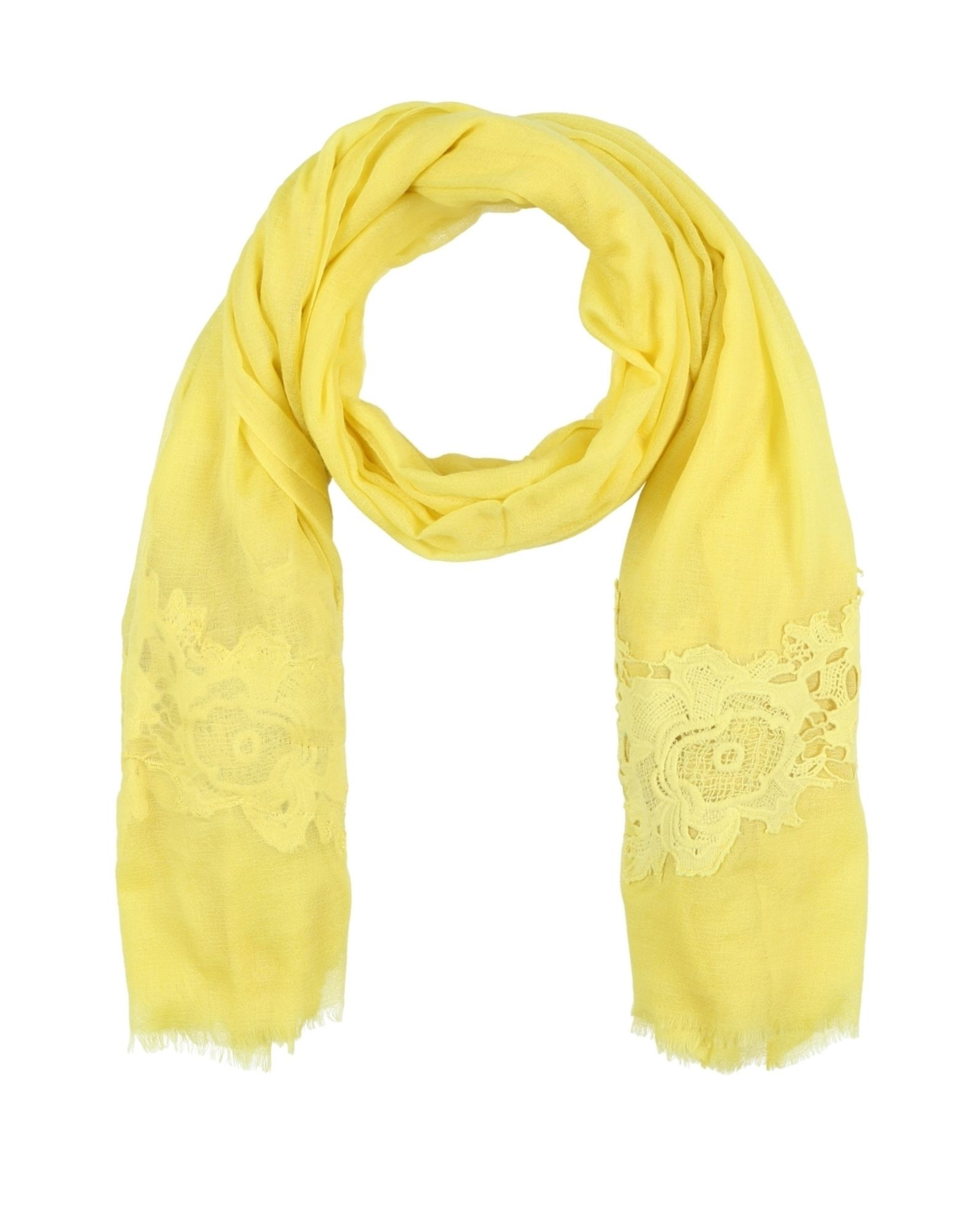 73fbe47ca p.a.r.o.s.h. cashmere scarves for women - Buy best women's p.a.r.o.s.h. cashmere  scarves on Cools.com Shop