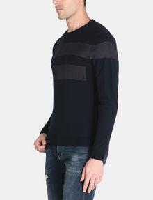 ARMANI EXCHANGE Pullover Man d