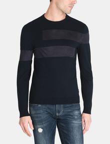 ARMANI EXCHANGE Pullover Man f