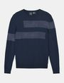 ARMANI EXCHANGE Pullover Man b