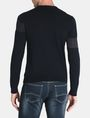ARMANI EXCHANGE Pullover Man r