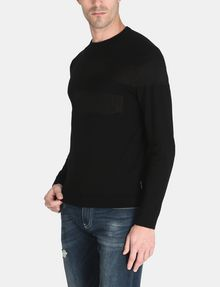 ARMANI EXCHANGE Pullover Man d