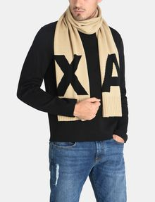 ARMANI EXCHANGE Scarf [*** pickupInStoreShippingNotGuaranteed_info ***] r
