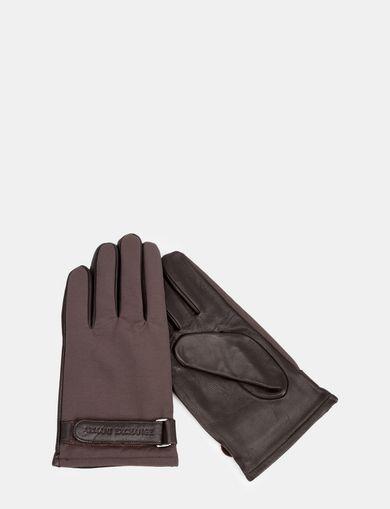 ARMANI EXCHANGE Glove Man F