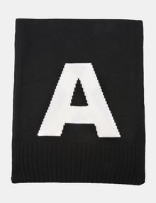 ARMANI EXCHANGE Scarf Man d