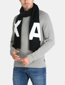 ARMANI EXCHANGE Scarf Man r
