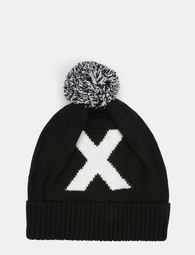 ARMANI EXCHANGE Hat Man F