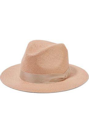 RAG & BONE Panama straw hat
