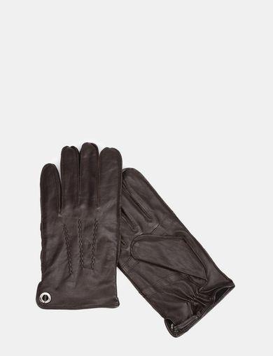 ARMANI EXCHANGE Handschuhe Herren F