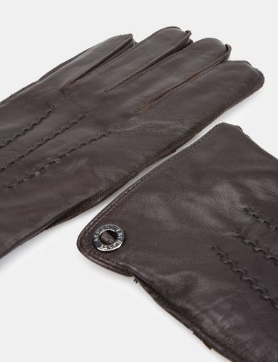 ARMANI EXCHANGE Glove Man R