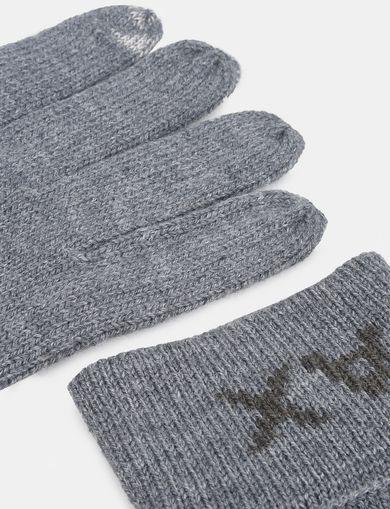 ARMANI EXCHANGE Handschuhe Herren R