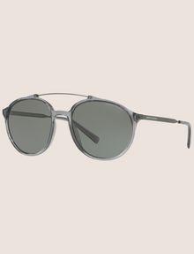 ARMANI EXCHANGE Gafas de sol Hombre e