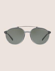 ARMANI EXCHANGE Gafas de sol Hombre f