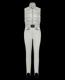MONCLER TRACKSUIT - All in ones - women