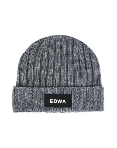 EDWA Chapeau homme