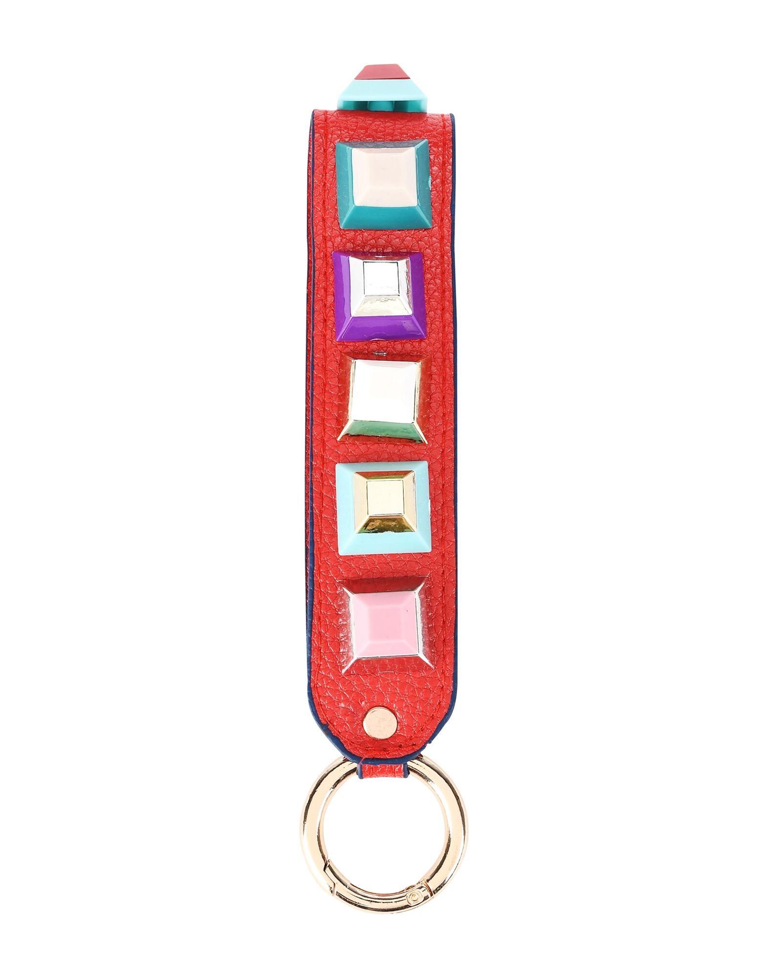 GEORGE J. LOVE Брелок для ключей брелок для машины рено