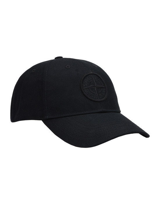 2fbe0011acd Cap Stone Island Men - Official Store
