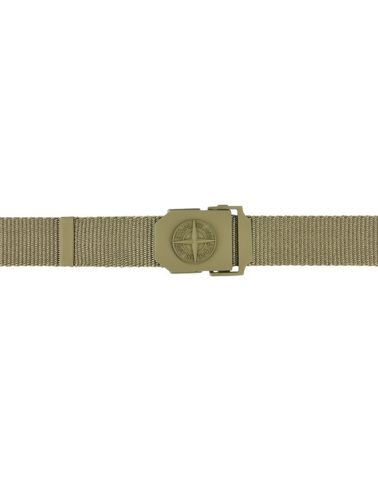 46547125pw - ACCESSOIRES STONE ISLAND