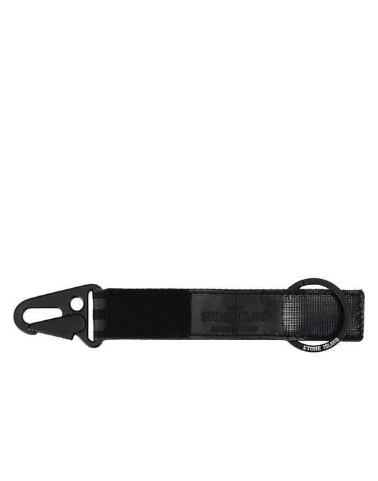 46547133wi - ACCESSOIRES STONE ISLAND
