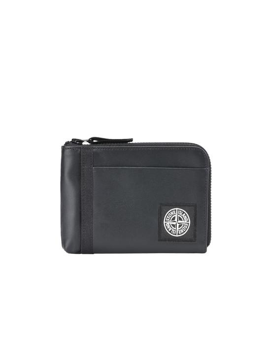STONE ISLAND Wallet 90979