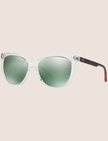 ARMANI EXCHANGE Gafas de sol [*** pickupInStoreShipping_info ***] e