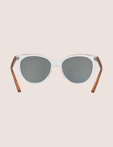 ARMANI EXCHANGE Gafas de sol [*** pickupInStoreShipping_info ***] r