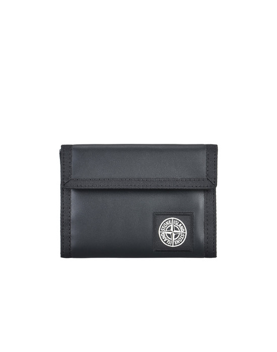 STONE ISLAND PORTEFEUILLE 90879