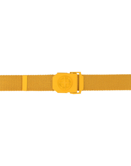 46547178lw - ACCESSOIRES STONE ISLAND