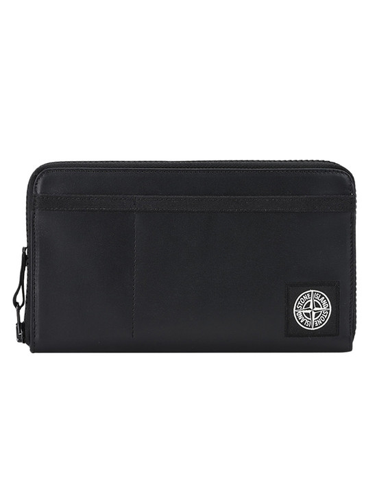 PORTEFEUILLE 90679 STONE ISLAND - 0