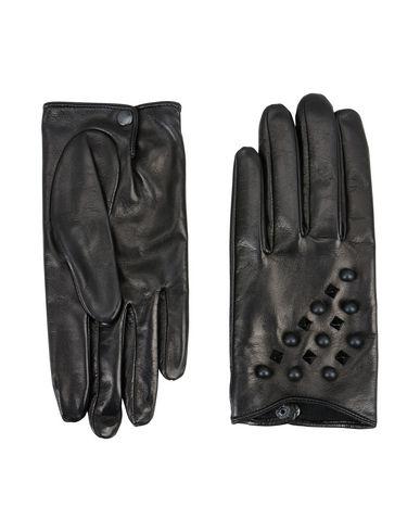 Перчатки от LIA BOO ACCESSORIES